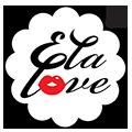Ela Love